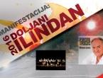 Manifestacija: Ilindan 2016. - Doljani
