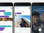 Google novom aplikacijom postaje konkurencija Viberu i Whatsapp-u