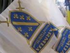 27 godina zatvora za zločin u Kruščici