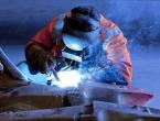 U listopadu u BiH zabilježen rast industrijske proizvodnje