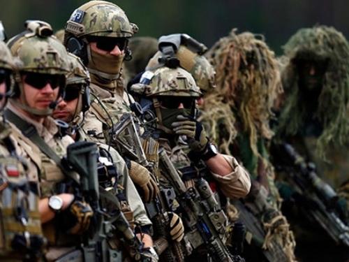 NATO zna šta cilja: BiH nije slučajno odabrana za vježbe