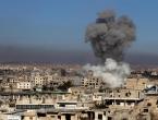 Turska i Rusija dogovorile primirje u Idlibu