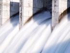 Hercegovina dobiva najveću reverzibilnu hidroelektranu u regiji