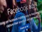 Facebook i Google ne žele dijeliti novac od oglašavanja, radije bi ukinuli vijesti