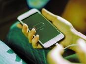 Hoće li u budućnosti pametni telefoni ponovno imati izmjenjive baterije?