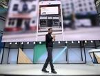 """Googleu je globa od 5 milijardi dolara """"kao plaćanje parkirne kazne"""""""