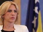 Cvijanović: Moguća 'mostarizacija' cijele BiH