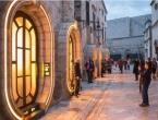 Publicitet zbog snimanja Star Warsa jednak 50 godišnjih proračuna dubrovačke TZ