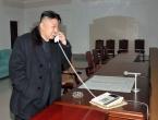 Kim Jong-un putuje u Rusiju