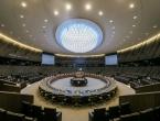 NATO pokušava spasiti nuklearni sporazum iz kojeg SAD želi izaći