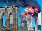 11. rujna - 18 godina od dana koji je promijenio svijet