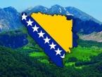 Indeks prosperiteta: BiH najlošija na Balkanu