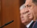 Dodik: Bošnjaci žele identitetski uništiti Hrvate kako bi mogli krenuti u obračun sa Srbima