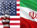 SAD ne traže rat s Iranom, žele razgovor