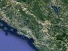 Slabiji potres u Hercegovini