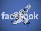 Facebook će prioritet davati vijestima iz provjerenih izvora