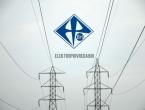 Elektroprivreda u gubitcima pa će poskupjeti struja?!