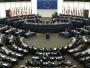 Europski parlament glasovao ZA ulazak Hrvatske u Europsku Uniju!