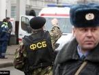 Islamska država preuzela odgovornost za napad u Rusiji