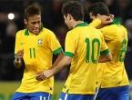 "Neymar i društvo ""gaze"" sve pred sobom"