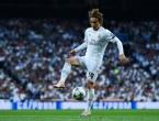 Luka Modrić: Zrinjski i Mostar su me u mnogočemu i odgojili kao igrača