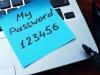 Zakonom se zabranjuju loše lozinke