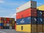 BiH povećala uvoz i izvoz za 13,9 posto