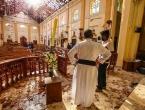 Napad u Šri Lanki osveta za onaj na Novom Zelandu