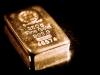 Stvara se najveća kompanija u industriji vađenja zlata na svijetu
