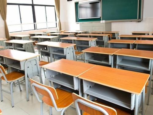 U seoskoj školi ostale samo jedna učenica i nastavnica