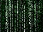 Oprez, internetom hara jedan od najsofisticiranijih virusa ikad