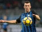 Bayern želi Perišića jer ostaje bez Robbena i Riberyja
