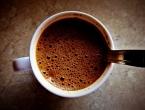 Vruća pića mogu uzrokovati karcinom jednjaka