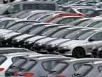 Država zasad odustala od zabrane uvoza vozila s EURO 3 standardom