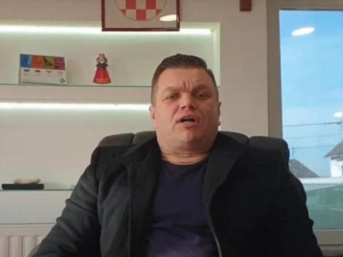 Kandidat za gradonačelnika Slavonskog Broda prije 10 godina pokušao opljačkati banku