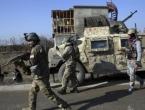 Deset tisuća afganistanskih vojnika ustalo protiv talibana