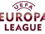 Odličan ždrijeb za hrvatske klubove u drugom pretkolu Europa lige!