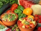 17 načina za jačanje imuniteta
