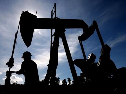 Cijene nafte prošloga tjedna potonule više od 4 posto