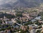 Trebinje: Gradonačelnik kažnjava neradnike u gradskoj administraciji