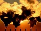BiH na šestom mjestu po smrtnosti zbog zagađenog zraka