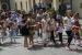 FOTO: Tijelovo u župi Rama Šćit