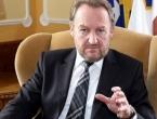 Izetbegović: HDZ teži autonomiji hrvatske komponente