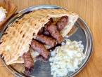 Ćevapi na 13. mjestu najboljih jela na svijetu