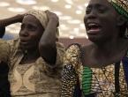 Boko Haram spalio djecu u ubilačkom pohodu, vojska još uvijek pronalazi tijela!