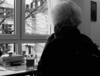 Demencija među deset najsmrtonosnijih bolesti u svijetu