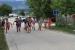 FOTO/VIDEO: 2. Ramski polumaraton