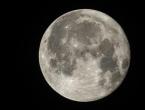 Ljudski urin sadrži jednu od ključnih komponenti za gradnju betona na Mjesecu