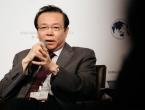 Kineski bankar osuđen na smrt zbog mita