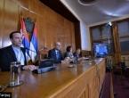 Izborna komisija Srbije potvrdila: Vučić je novi predsjednik